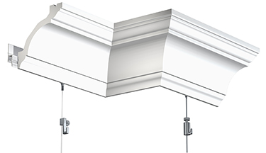 Artiteq Hanging Systems