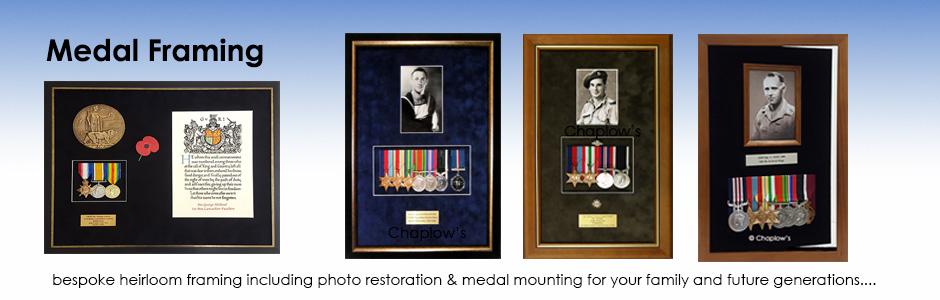 medal_framing_5