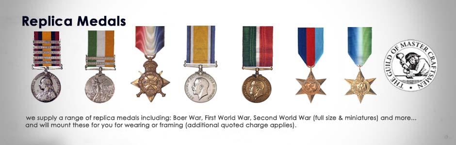 replica_medals1